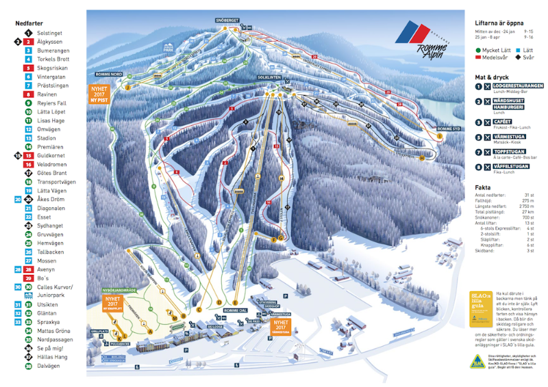 pistkarta-romme-alpin-skidakning