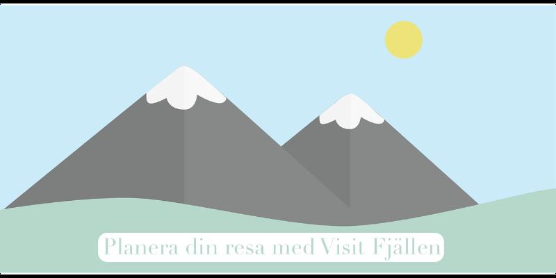 ikon-planera-din-resa-med-visit-fjallen