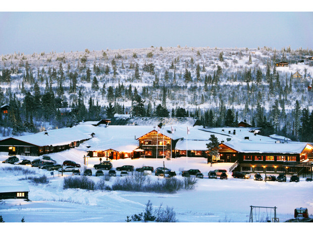 storhogna-hogfjallshotell-vinteskrud