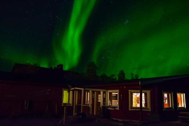 abisko-mountain-lodge