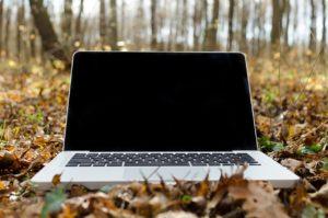 laptop-2592628_1280