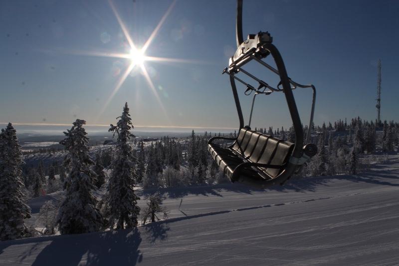 alpinskidakning-klovsjo-skistar-vemdalen