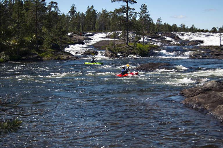 Kajak_myrkulla-lappland-fiske-jakt
