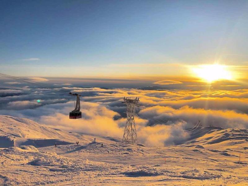 are-skidakning-jamtland-gondolen